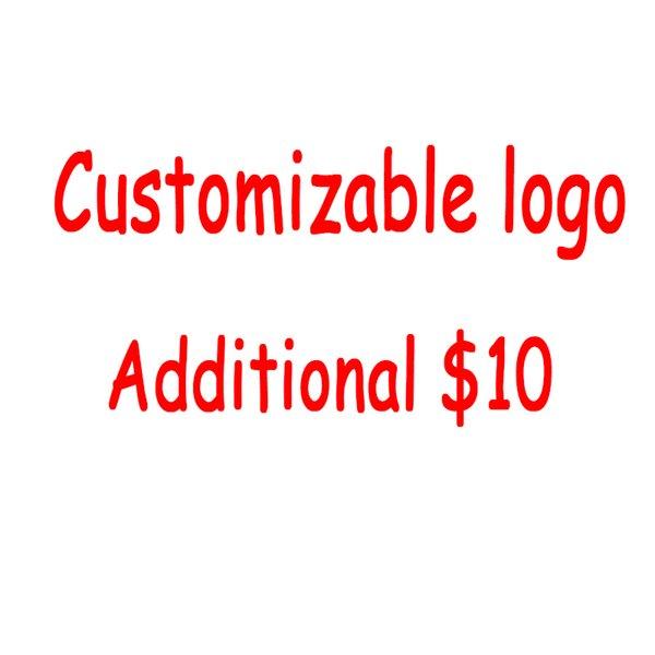 Logo personnalisable
