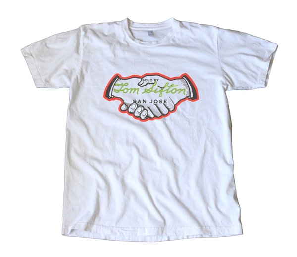 San Jose Harley >> Rare Vintage Tom Sifton Harley Davidson San Jose Decal T Shirt Motorcycle Create T Shirts Skull T Shirts From Xm27tshirt 12 05 Dhgate Com