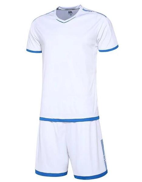 18/19 C Soccer Jersey 2019 #10 NEYMARs JR #7 MBAPPE White Soccer Shirt VERRATTI MATUIDI CAVANI Black Football Uniform