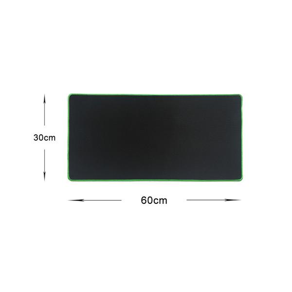 Green 30X60CM