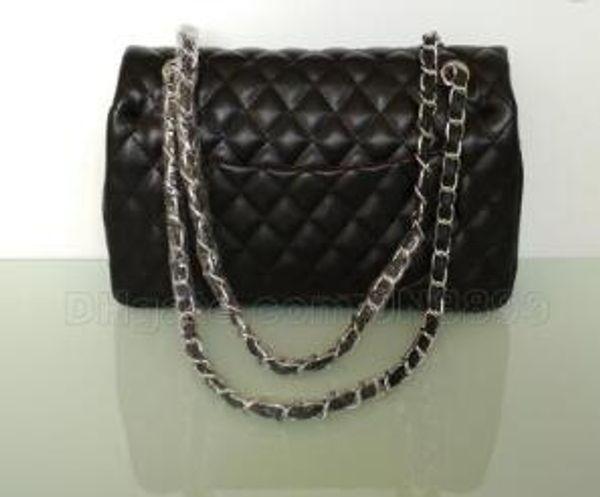 M190 Women Bag Echtes Leder Top-Qualität Luxusmarke Designer berühmte Schultertasche neue Mode Werbe-Rabatt Großhandel