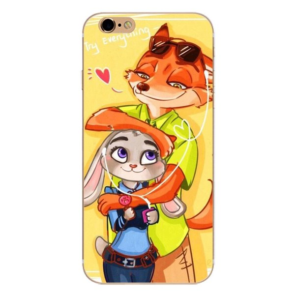 For iPhone 6789 XRS Plus series cartoon Apple 6S color drawing star cartoon animation movie TV music rock parkour student office workers sho