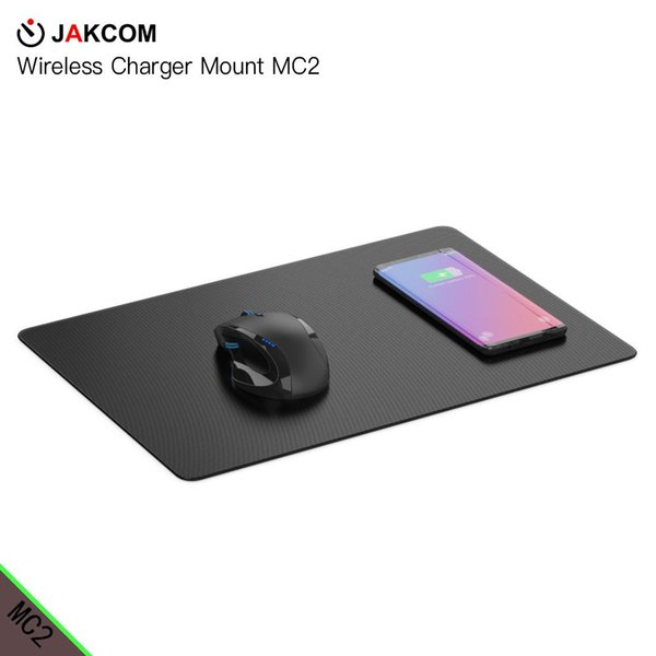 JAKCOM MC2 Wireless Mouse Pad Charger Hot Sale in Other Computer Accessories as 3gp video animal rx100 bic lighters