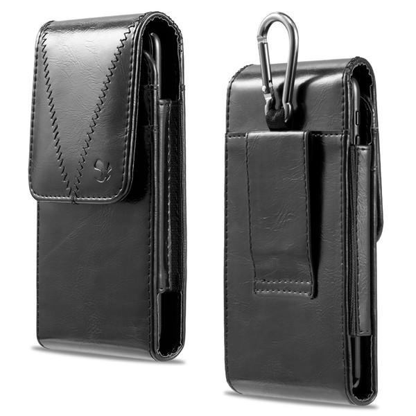 l'ultimo dd408 8326d Custodia Smartphone Custodia Cellulare Cellulare In Pelle Artificiale Con  Clip Da Cintura IPhone 6 7 8 Plus Custodia Smartphone Da Cell_acc, $4.11 |  ...