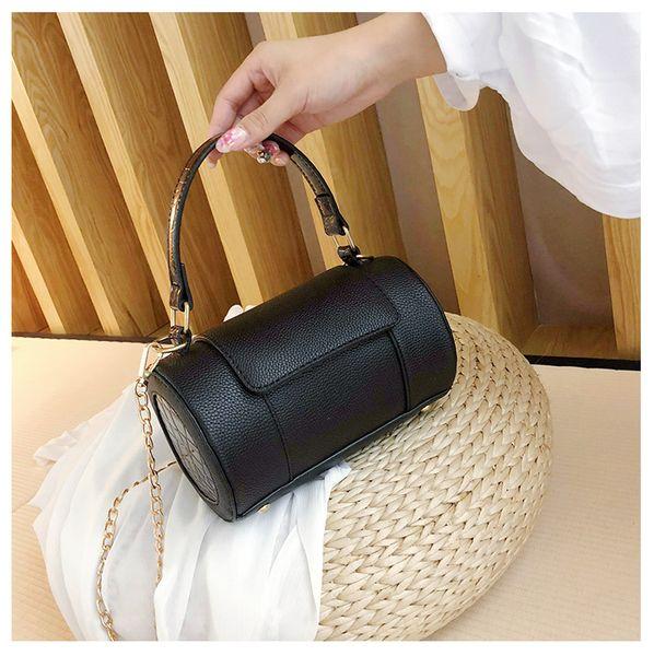 Fashion ladies purse shoulder ladies Pillow bag casual women's cross body purse messenger bags daka/8