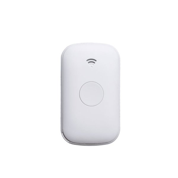Mini Portable Personal GPS Tracker Smart GPS GSM Tracking Device SOS Button One Key Calling SOS IP65 Waterproof