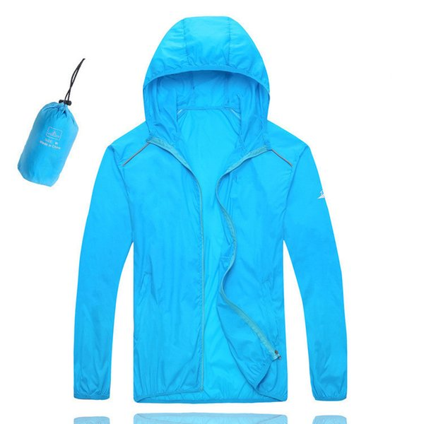 MOGEBIKE Small Rain Coat Cycling Jacket Multi Function Jacket Windproof Ciclismo Bike Bicycle Clothes Cycling For Men Women