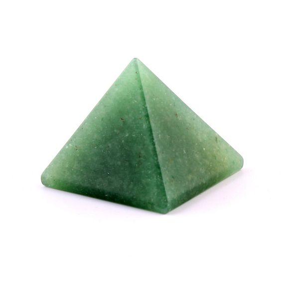 Avventurina verde