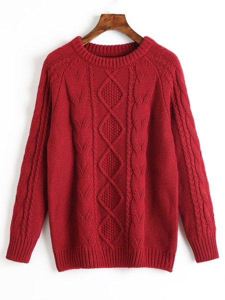 Cable Sweater Pullover Coupons Promo Codes Deals 2018 Get Cheap