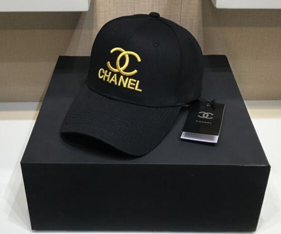 C C Designer Baseball Cap Embroidery Letter Sun Hats Adjustable Snapback  Hip Hop Dance Hat Summer Luxury Men Women Blue Visor Bridal Head Pieces  Bride