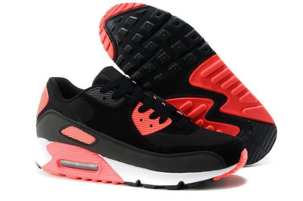 5 # negro rojo blanco