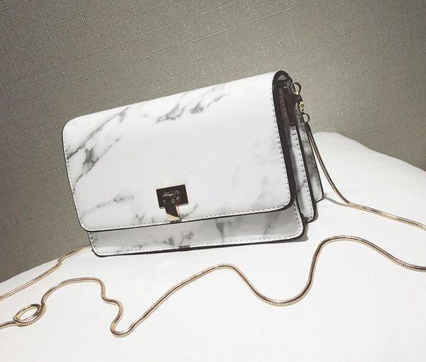 Famous Brand Luxury Women Leather Handbags Women's Trunk bolsos Quality Messenger Bags Shoulder Bag Sac A Main Femme De Marque 09