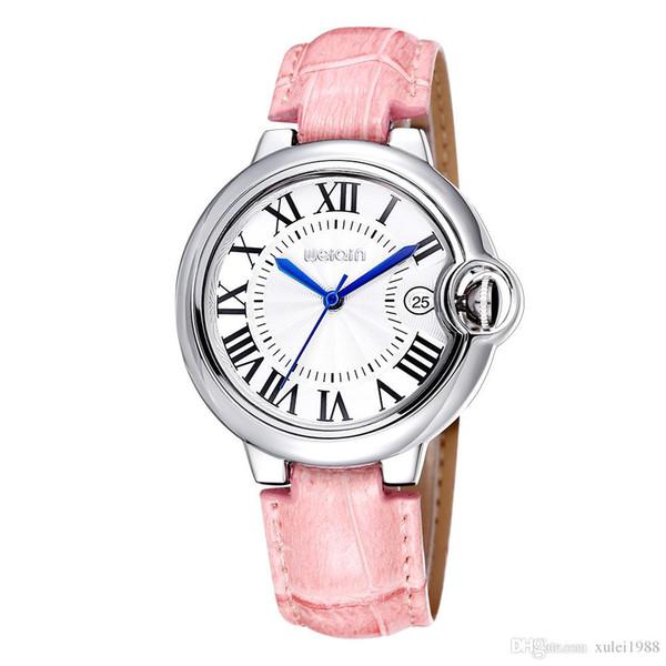 2018 Hot sale popular Luxury Steel Women Watches with diamond Classic Quartz Japan Movement Dress Watch Bracelet Lady Brand Watch Quartz