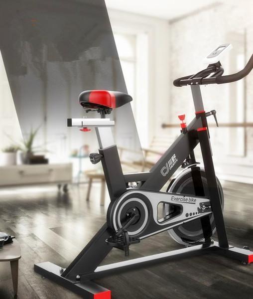 Cadeau de noël cadeaux Bonne Qualité Nouveau Style Corps équipement de fitness gym maison exercice vélo