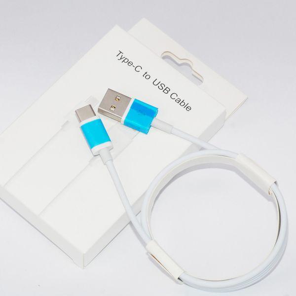 Tipo-c S2A Para Samsung