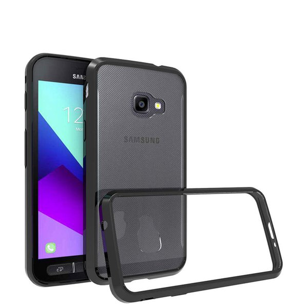 samsung galaxy x cover 4 phone case