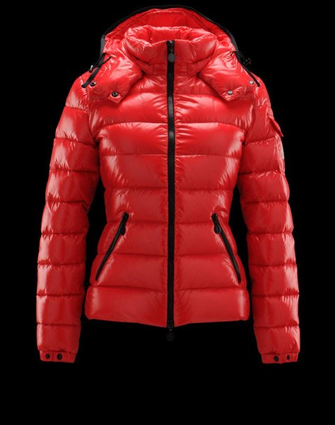 Fashion Brand Women DOWN JACKET SHORT COAT MAYA OUTWEAR Down jacket women winter coats jacket Five colours Hooded coat
