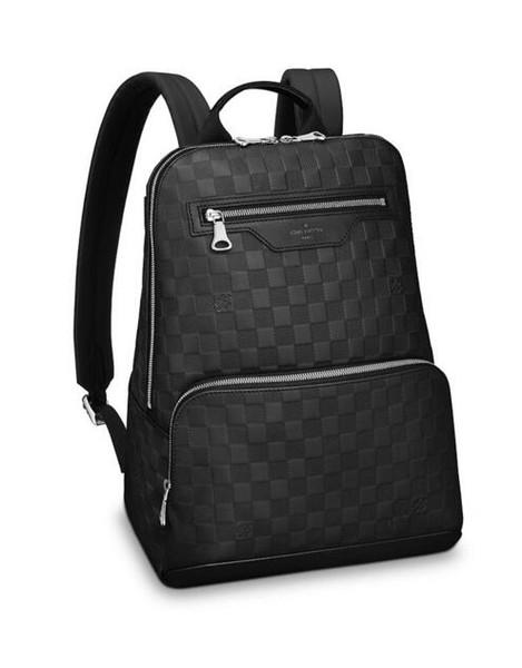 725d3c2b6eeab0 AVENUE BACKPACK N41043 Men Backpack SHOULDER BAGS TOTES HANDBAGS TOP  HANDLES CROSS BODY MESSENGER BAGS