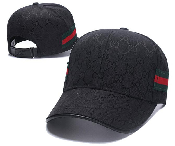2018 New Arrival Ball Cap Men Visor brand York Luxury design Snapback Hats Last Kings gorras LK Sport bone Hockey Baseball Adjustable Caps