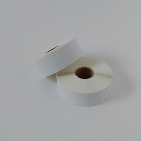 best selling 10 x Rolls Dymo30347 Dymo 30347 Compatible Labels 1'' x 1-1 2'' 750 labels per roll