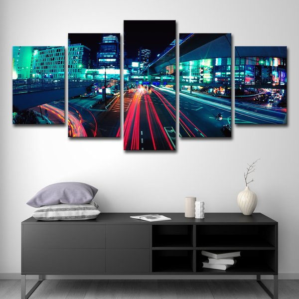 Lighted Canvas Wall Art Coupons, Promo Codes & Deals 2019 | Get