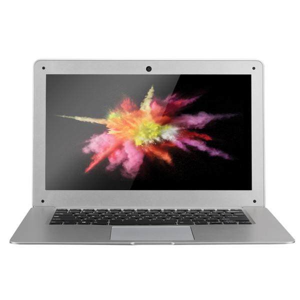 JUMPER EZbook 14.1 inch Intel Cherry trail Z8350 Ultra Slim Support Windows10 4GB 64GB Camera WIFI BT HD Laptop EU
