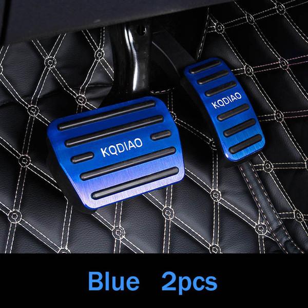 Renk Adı: Mavi 2adet