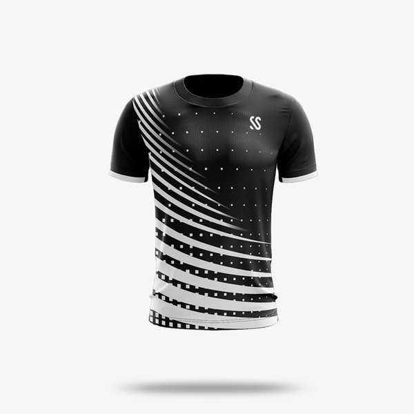 Men's/women's Badminton Wear Table Tennis Clothes Team Game Running Shirt Badminton T-Shirt Men Sportswear Jogging Sport T shirts