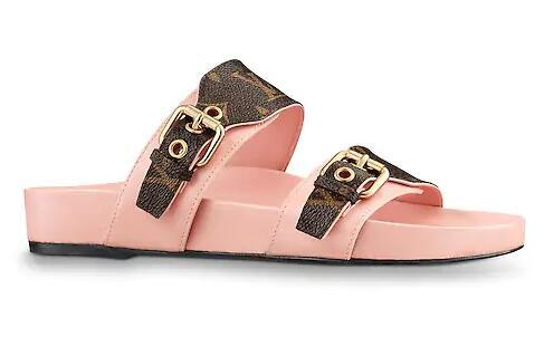 gaoqingping2018 / BOM DIA MULE 1A3URM WOMEN SANDALS Espadrilles Wedges Slides Thongs PUMPS FLATS SNEAKERS Dress Shoes