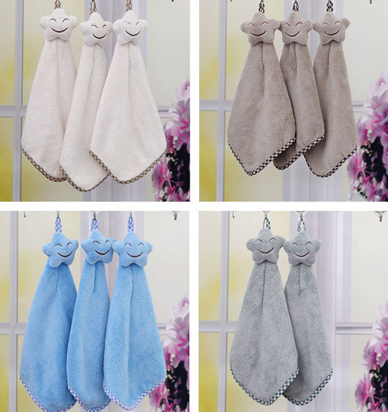 free sample free shipping Mix and Match welcome ACI-295 100% Natural Cotton Fabric Towel Rectangle Washrags Soft Face Towels