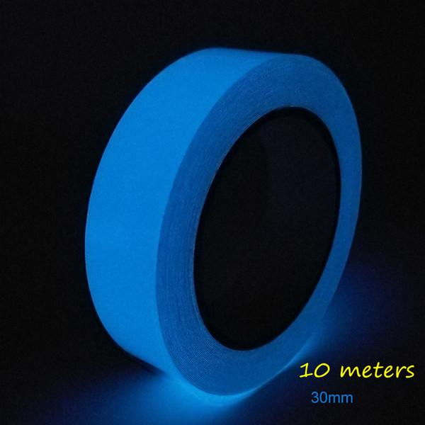 30mm x 10Meter