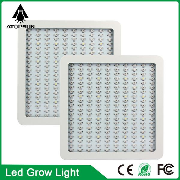 6 adet 1200 W Tam Spektrum LED Büyümek ışık Tıbbi Çiçek Bitkiler Büyüyen ve Çiçekli Kapalı Büyümek Işıkları akvaryum led aydınlatma