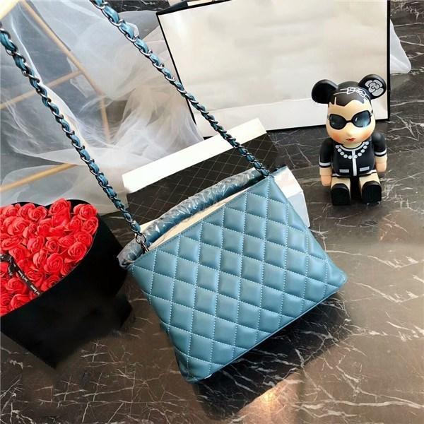 новый бренд горячие сумки на ремне женщины роскошные цепи crossbody сумка сумки известный дизайнер кошелек высокое качество женский сообщение мешок сетки