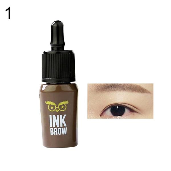 Outils de maquillage crème longue durée imperméable à l'eau pour teint