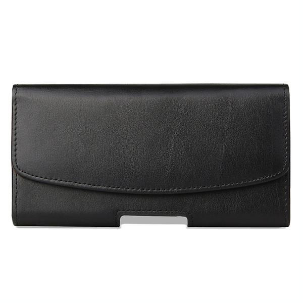 Mens Waist Pack Belt Clip Bag for Oukitel K5 case Pouch Holster Cover for oukitel k5 Classical Phone Cases