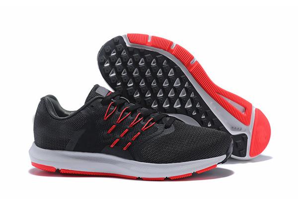 Run Stil Nike Kissen Sports Freies Multi Großhandel Run Verschiffen Stadt Schuhe Lunar Farbe 2018 Freizeitschuhe Designer Swift Outdoor Swift Männer UzpLVGjSqM