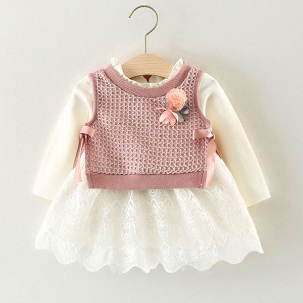 Birthday Clothing For Toddlers Promo Codes