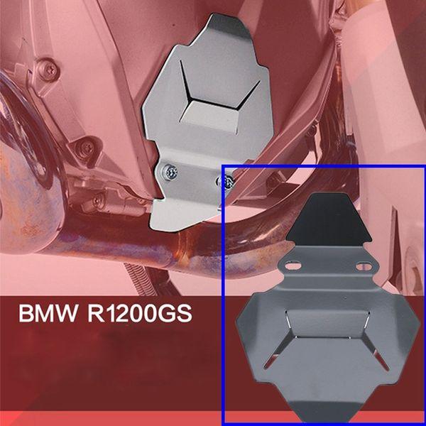 Für BMW Front Motor Gehäuseschutz für BMW R 1200 GS LC 2013-2016 R1200GS ADV LC 2014 2015 2016 Motorradteile