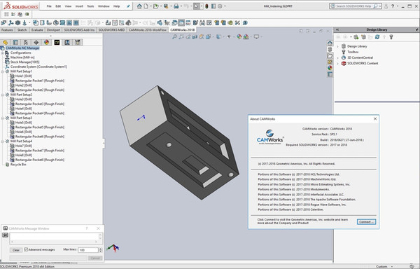 How to Buy | SOLIDWORKS