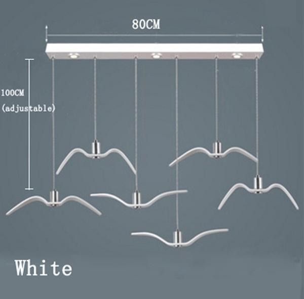 Estilo branco E