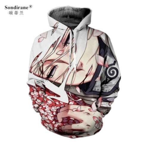 Sondirane New Fashion Women/Men Cartoon Characters 3D Print Casual Hoodies Sweatshirt Funny Creative Pullovers Cheap Tracksuits