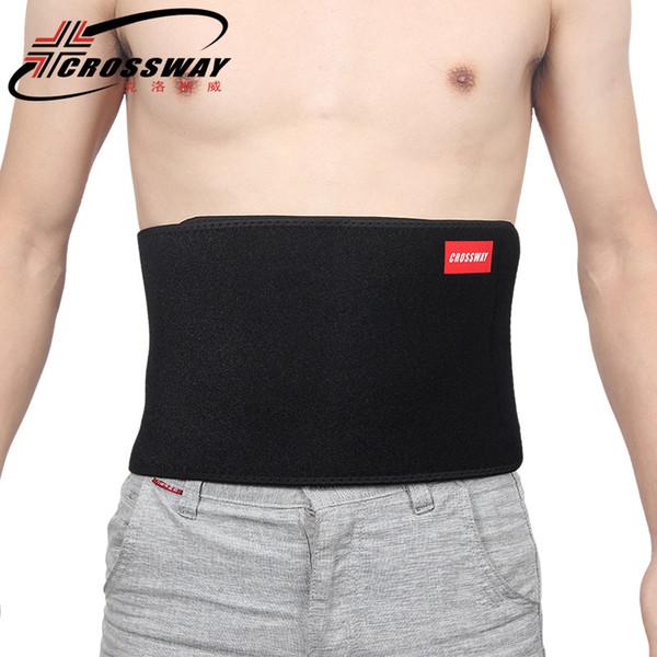 Ejercicio Cintura Protección Levantamiento de pesas Cintura Protección Cinturón Respaldo Soporte Presión Ventilación Lumbar Músculo