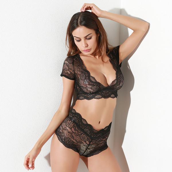 Womens erotica boders