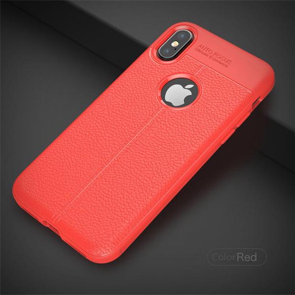 Rot-20 Stück pro Farbe pro Modell