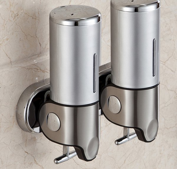 Luxury Automatic Wall soap Dispenser