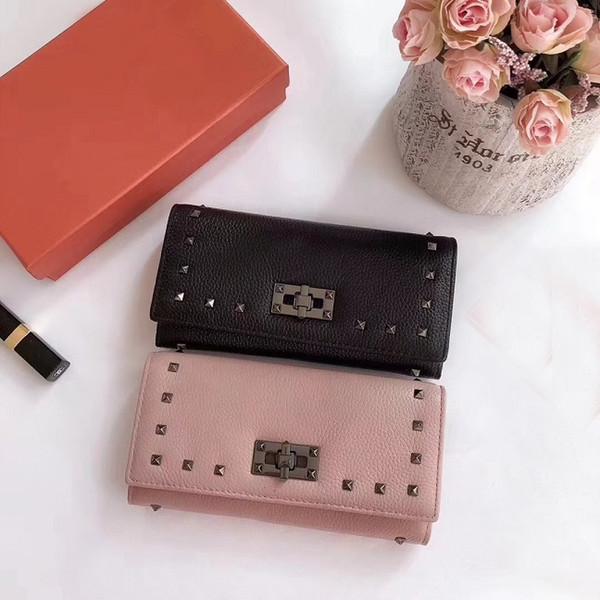 Ne varış moda CÜZDAN PURSE kısa cüzdan çanta Kemer Çanta Mini Çanta Manşonlar Exotics ücretsiz kargo kutusu ile rceipt