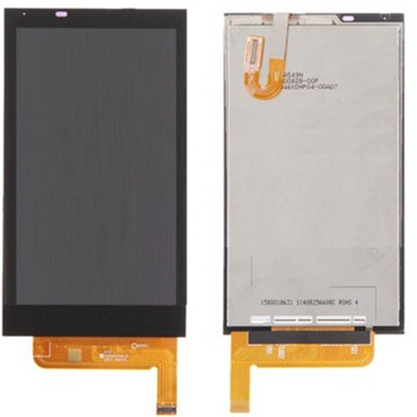 Mobile Cell Phone Touch Panels Lcds Assembly Repair Digitizer OEM Replacement Parts Display lcd Screen FOR HTC Desire 610
