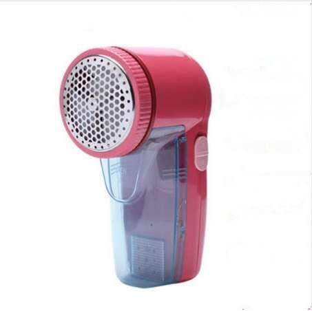 High Quality Battery Type Electric Clothing Lint Pill Lint Remover Sweater Substances Shaver Machine To Remove The Pellets