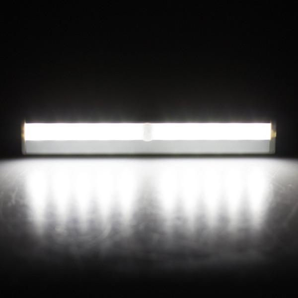 10 LED Soğuk beyaz