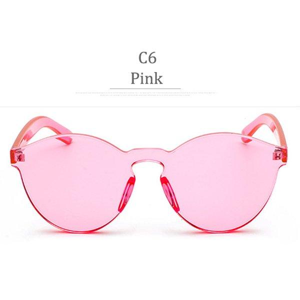 C6 obiettivo rosa